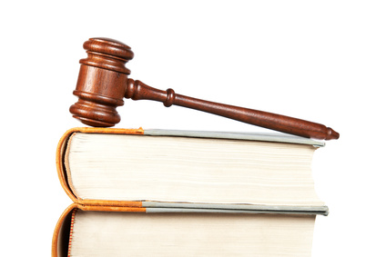 Юридические услуги в ростове на дону